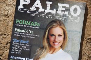 Paleo_Magazine 2