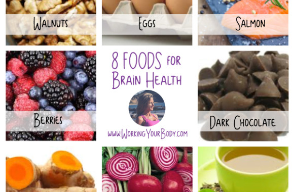 8-Foods-for-Brain-Health2